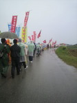 2010年5.15平和行進.jpg